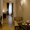 Cardilli Bed and Breakfast - Particolari Hall