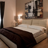Cardilli Bed and Breakfast - La Suite